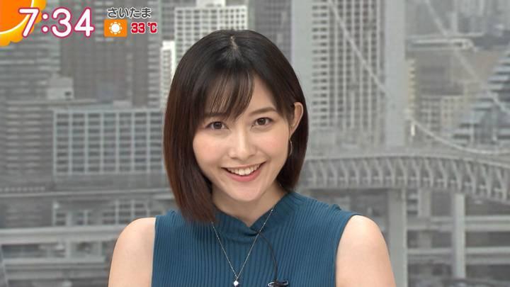 2020年08月24日久冨慶子の画像20枚目