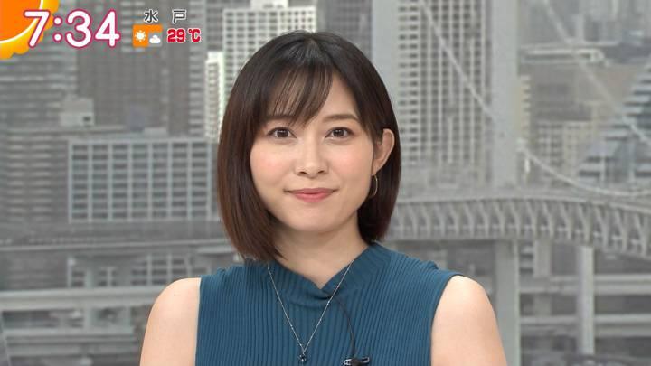 2020年08月24日久冨慶子の画像21枚目