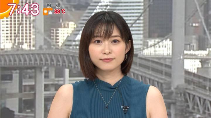 2020年08月24日久冨慶子の画像22枚目
