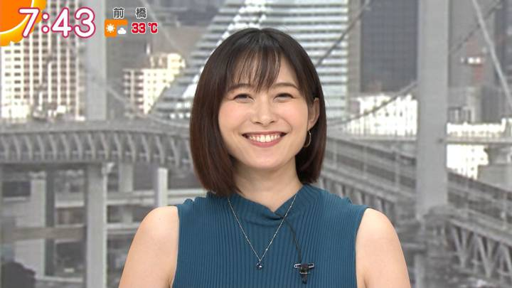 2020年08月24日久冨慶子の画像24枚目
