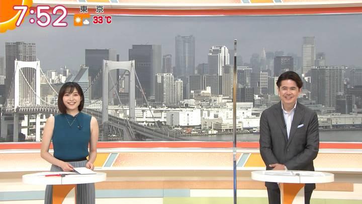 2020年08月24日久冨慶子の画像25枚目