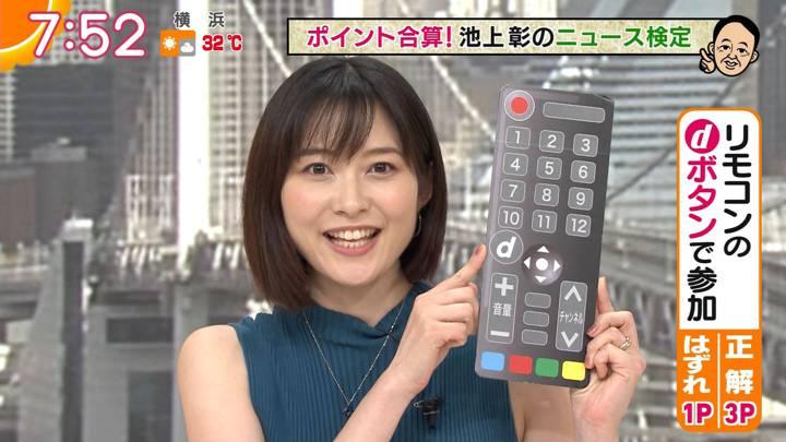 2020年08月24日久冨慶子の画像27枚目
