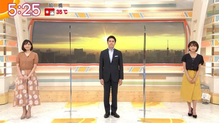 2020年08月25日久冨慶子の画像01枚目