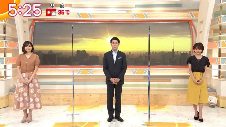 2020年08月25日久冨慶子の画像02枚目