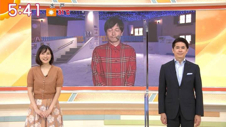 2020年08月25日久冨慶子の画像03枚目