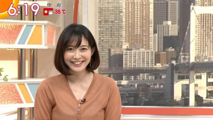 2020年08月25日久冨慶子の画像08枚目