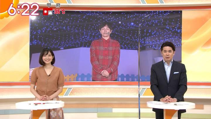 2020年08月25日久冨慶子の画像09枚目