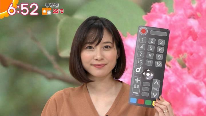 2020年08月25日久冨慶子の画像12枚目