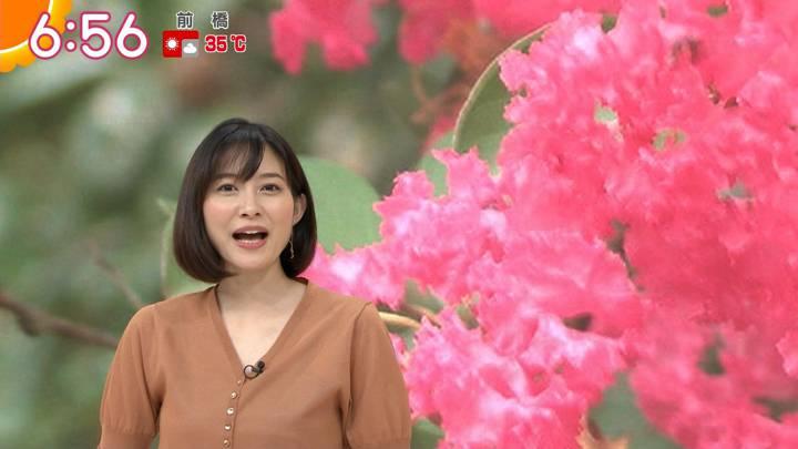 2020年08月25日久冨慶子の画像13枚目