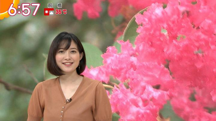 2020年08月25日久冨慶子の画像14枚目