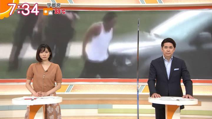 2020年08月25日久冨慶子の画像19枚目