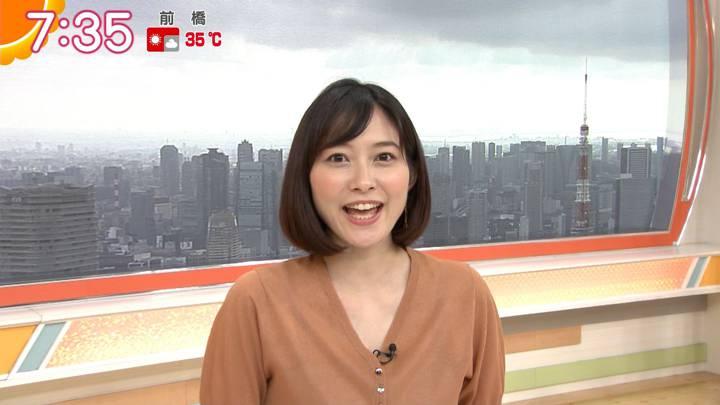 2020年08月25日久冨慶子の画像21枚目