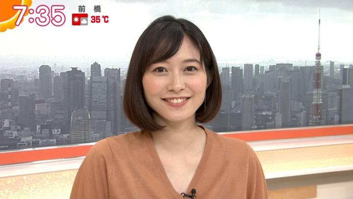 2020年08月25日久冨慶子の画像22枚目