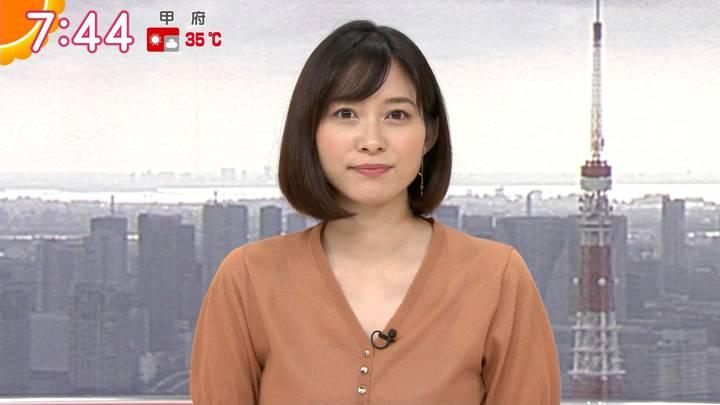 2020年08月25日久冨慶子の画像23枚目