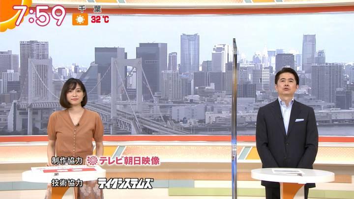 2020年08月25日久冨慶子の画像26枚目