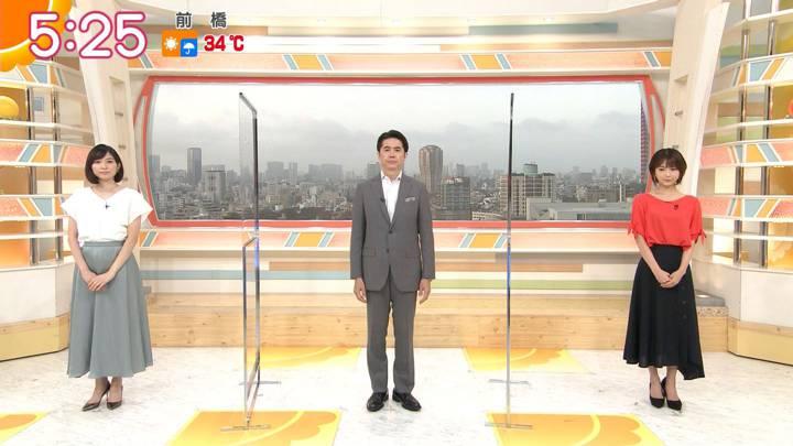 2020年08月26日久冨慶子の画像01枚目