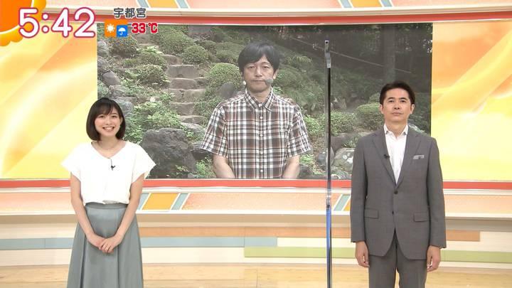 2020年08月26日久冨慶子の画像02枚目