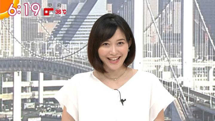 2020年08月26日久冨慶子の画像06枚目