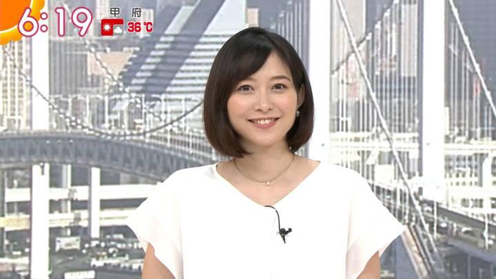 2020年08月26日久冨慶子の画像07枚目
