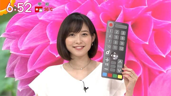 2020年08月26日久冨慶子の画像09枚目
