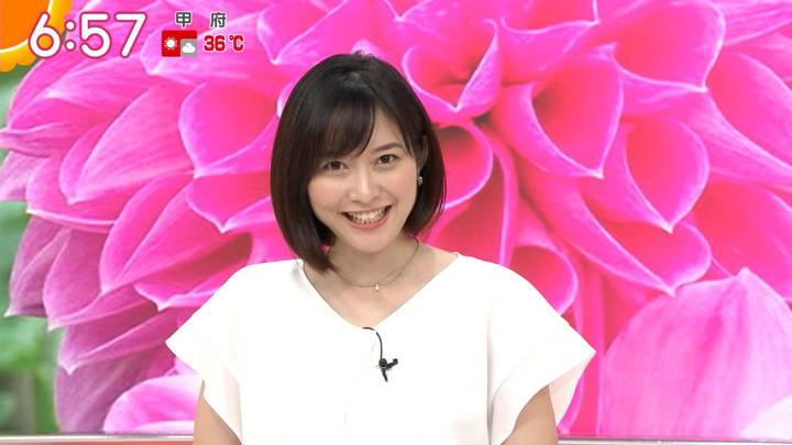 2020年08月26日久冨慶子の画像10枚目