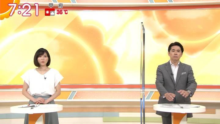 2020年08月26日久冨慶子の画像14枚目