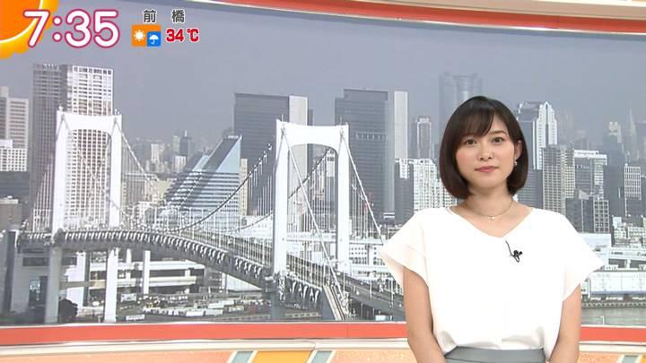 2020年08月26日久冨慶子の画像15枚目