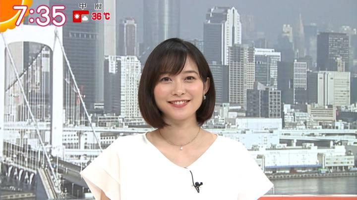 2020年08月26日久冨慶子の画像16枚目