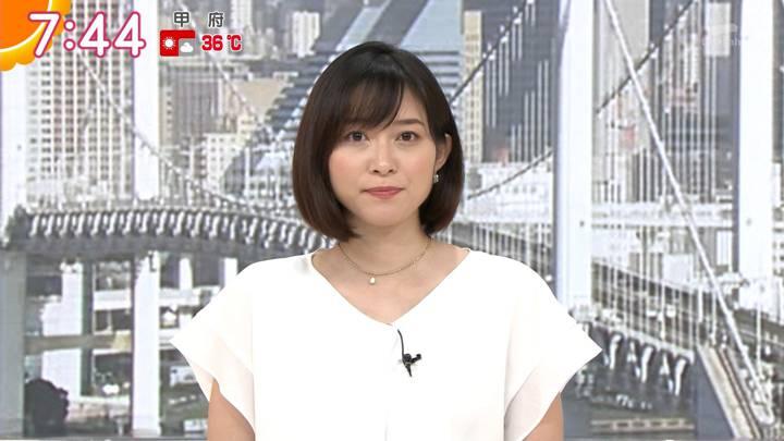 2020年08月26日久冨慶子の画像17枚目