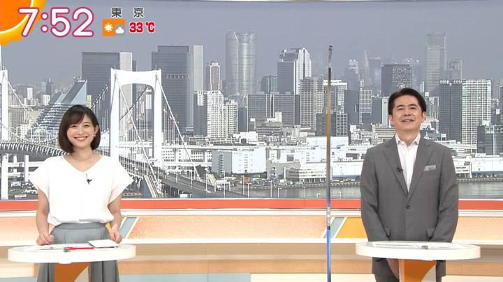 2020年08月26日久冨慶子の画像18枚目