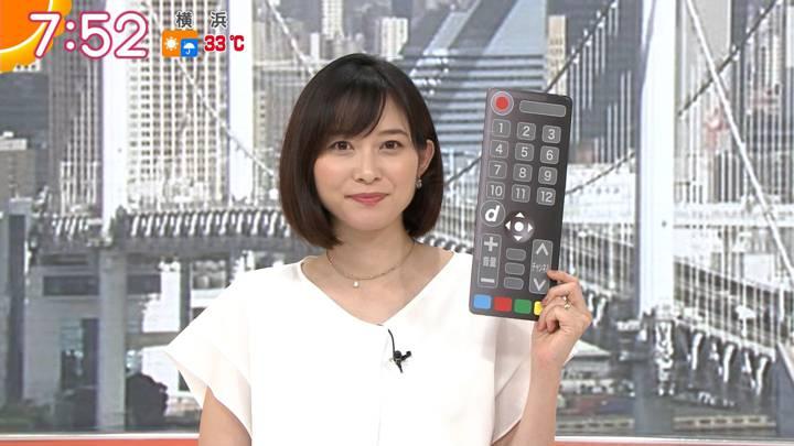 2020年08月26日久冨慶子の画像21枚目
