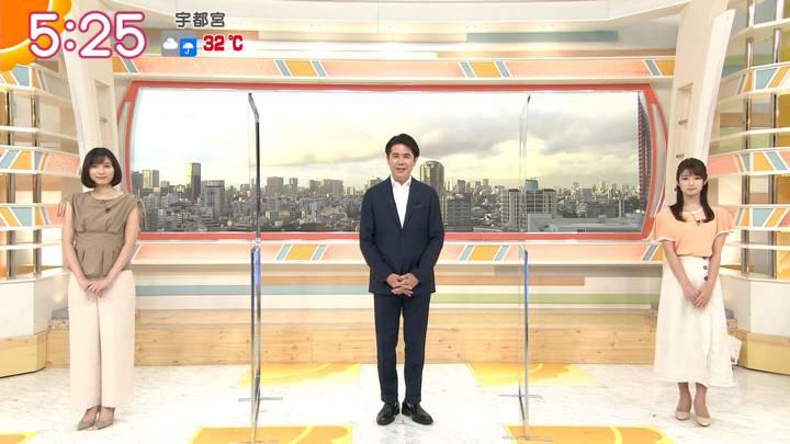 2020年08月27日久冨慶子の画像01枚目