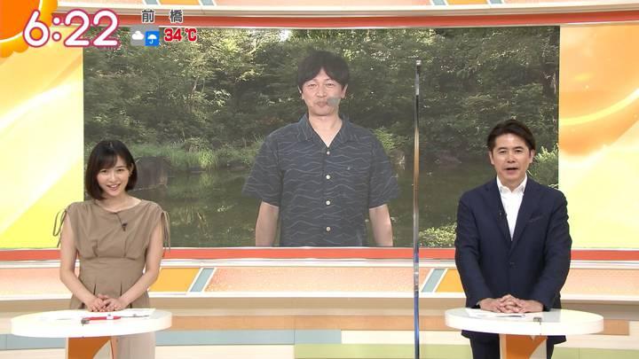 2020年08月27日久冨慶子の画像04枚目