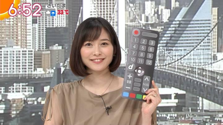 2020年08月27日久冨慶子の画像06枚目