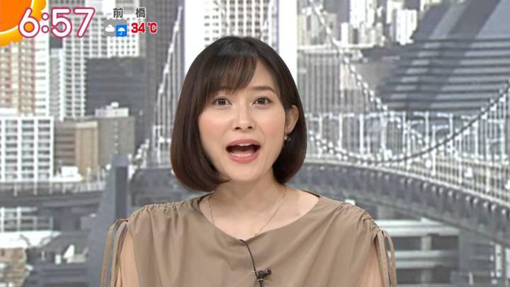 2020年08月27日久冨慶子の画像07枚目
