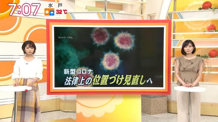 2020年08月27日久冨慶子の画像08枚目