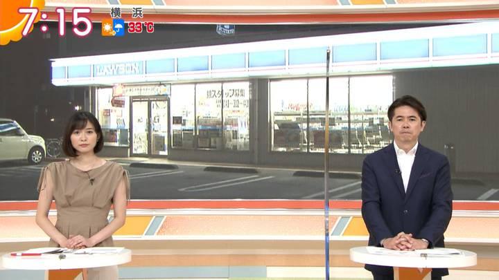 2020年08月27日久冨慶子の画像09枚目