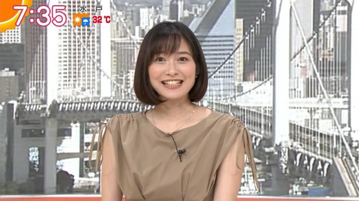 2020年08月27日久冨慶子の画像13枚目