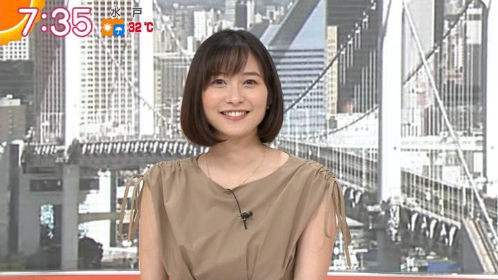 2020年08月27日久冨慶子の画像14枚目