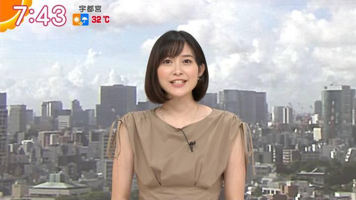 2020年08月27日久冨慶子の画像15枚目
