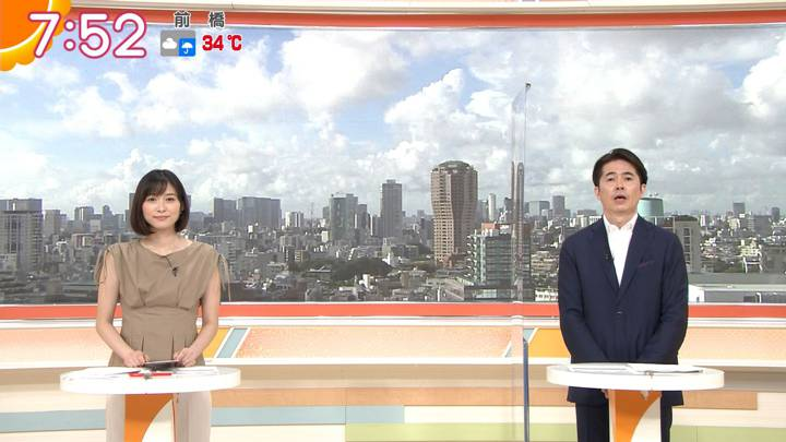 2020年08月27日久冨慶子の画像16枚目