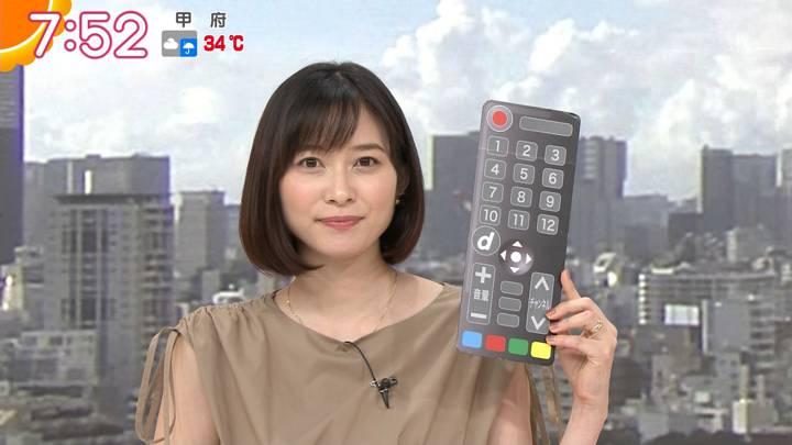 2020年08月27日久冨慶子の画像18枚目