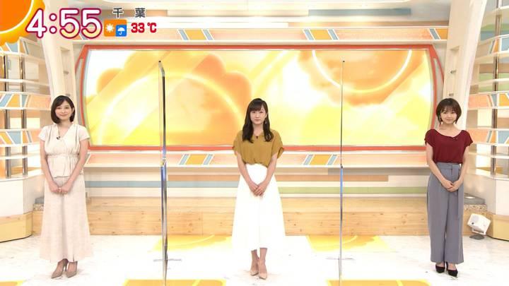 2020年08月31日久冨慶子の画像01枚目