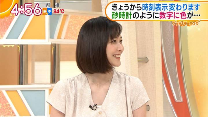 2020年08月31日久冨慶子の画像02枚目