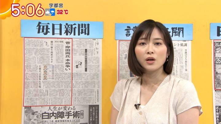 2020年08月31日久冨慶子の画像04枚目