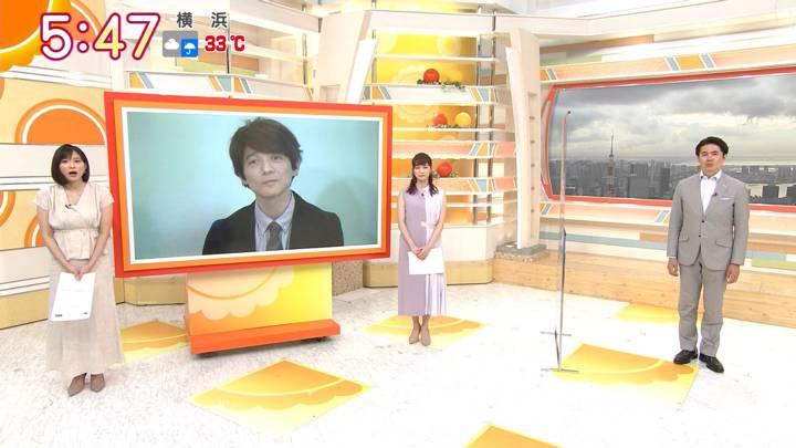 2020年08月31日久冨慶子の画像10枚目