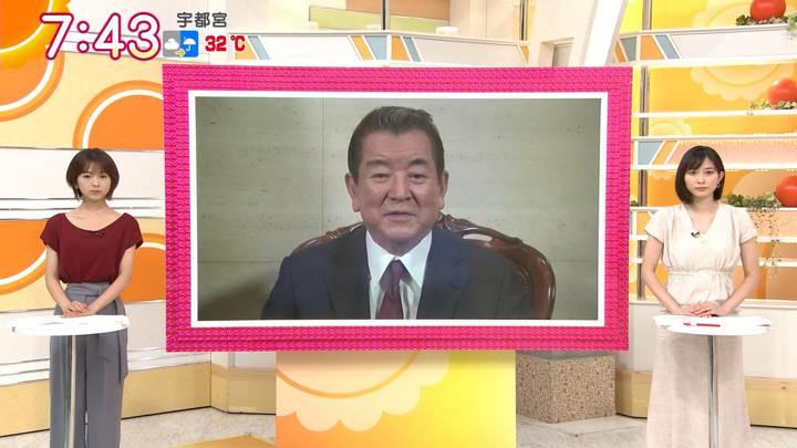 2020年08月31日久冨慶子の画像14枚目