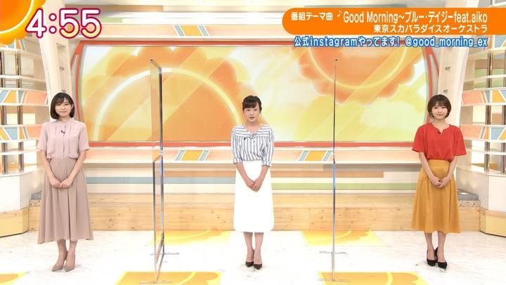 2020年09月02日久冨慶子の画像01枚目