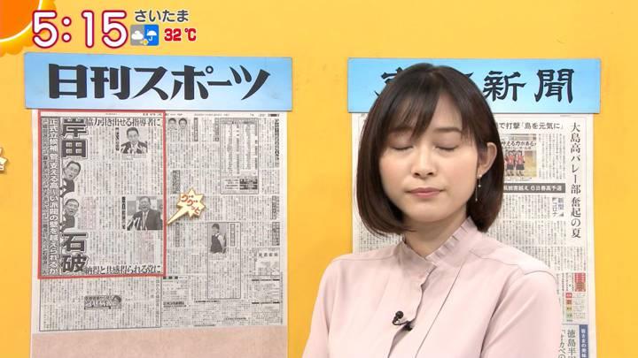 2020年09月02日久冨慶子の画像06枚目