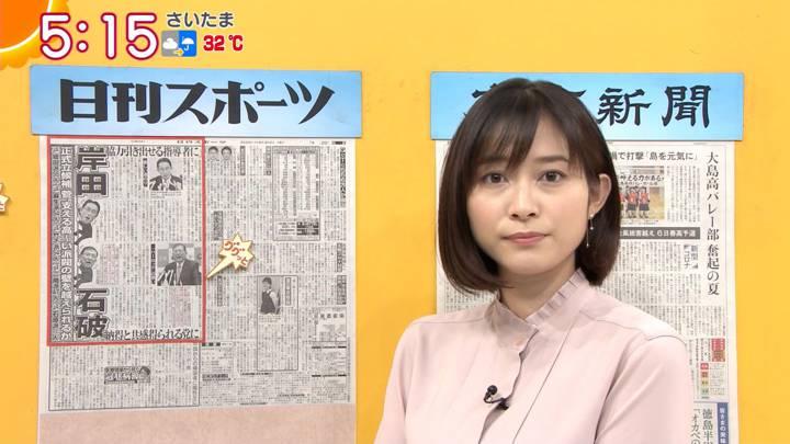 2020年09月02日久冨慶子の画像07枚目